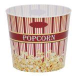 Popcorn Bucket - Large