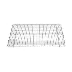 Half Sheet Pan Cooling Rack