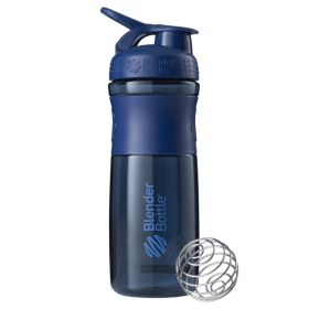 Blender Bottle - 28 oz. SportMixer