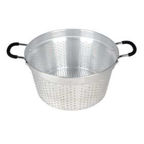 Colander for VKP1148 Aluminum Steam Juicer