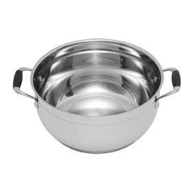 Bottom Pot for VKP1150 Stainless Steel Steam Juicer
