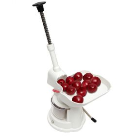 ORCHARD Cherry Pitter