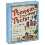 Pomona's Universal Pectin - 1oz