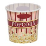 Popcorn Bucket - Small