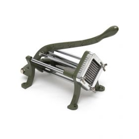 French Fry Cutter - Quarter inch