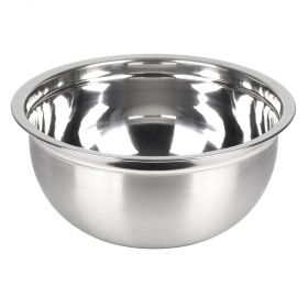 16 Qt Stainless Steel Bowl