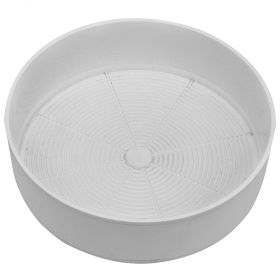 Bottom Tray (White)