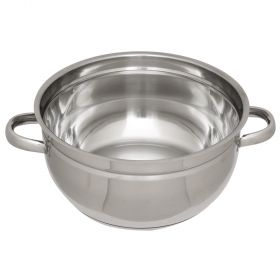 Bottom Stock Pot for VKP1140 Steam Juicer