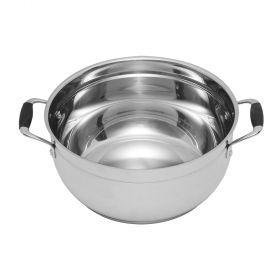 Bottom Pot for VKP1150 Stainless Steel Steam Juicer