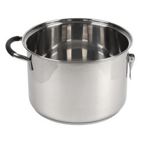 Pot for VKP1160 StovePop Popcorn Popper