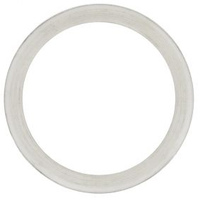 Screen Gasket - For Model 250 Food Strainer