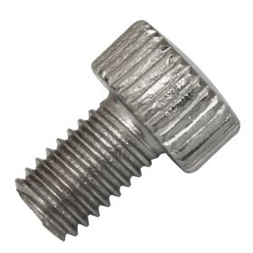 Stainless Steel Screw for VKP250 Screen