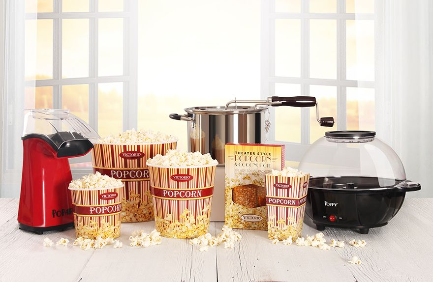 /products/popcorn.html