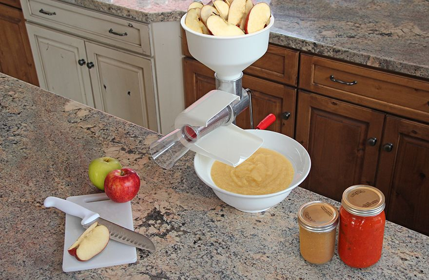 /products/canning/canning-food-strainer.html