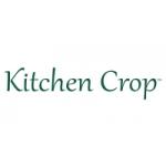 Kitchen Crop