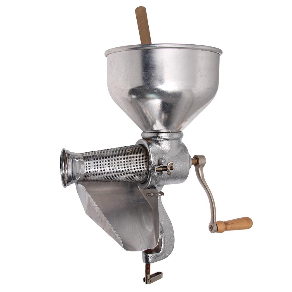 Victorio Food Strainer Model 200 (1937 – 1967)